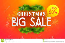 christmas flyer template stock vector image  big poster banner or flyer for christmas stock images