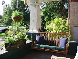 Porch Swing Bed Front Porch Swing Bed Front Porch Swing Best Ways To Relax