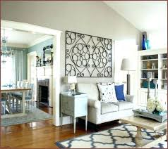 Wrought Iron Home Decor Accents Rod Iron Home Decor Wrought Wall Decorating Ideas Accents 76