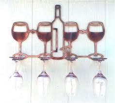 leave a reply cancel wine glass holder ikea rack uk hanger 4 metal wall art