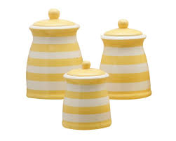 Yellow Accessories For Kitchen Important Facts That You Should Know About Kitchen Accessories