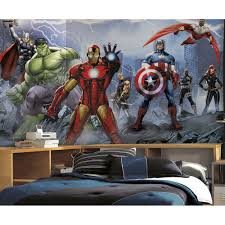 superhero wall decals for kids rooms superhero wall decals for kids