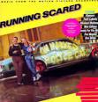 Running Scared [1986 Original Soundtrack]