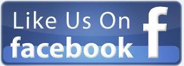 like us on facebook jpg