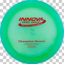 Marshall Street Flight Chart Golf Balls Vice Golf Pro Plus Png Clipart Ball Callaway