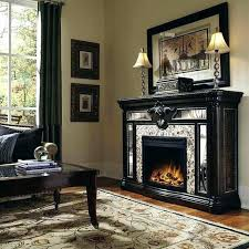 fireplace mantel with storage electric fireplace and mantel electric fireplace mantel electric fireplace mantels with storage