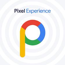 <b>Zenfone Max</b> Pro M1 (X00TD) | Downloads - Pixel Experience