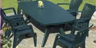 plastic patio furniture decorifusta