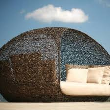 dome furniture. outdoor furniture dome