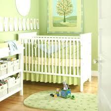 nursery room rugs nursery room rugs recommended baby area rugs for nursery entrancing image of green nursery room rugs