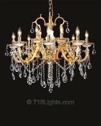 maria theresa chandelier maria chandelier item light maria theresa chandelier 19 light