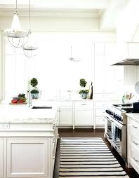 benjamin moore creamy white kitchen cabinets creamy white paint colors best off white paint color for kitchen cabinets best of best beautiful creamy white