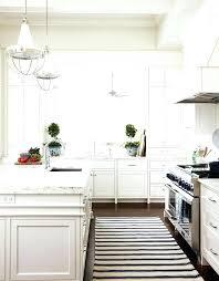 benjamin moore creamy white kitchen cabinets creamy white paint colors best off white paint color for kitchen cabinets best of best beautiful creamy white