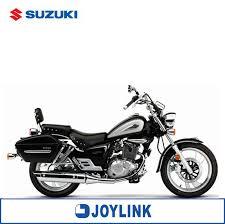 brand new suzuki gz150 a chopper motercycle buy suzuki