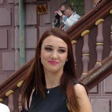 Voir plus d'idées sur le thème delphine wespiser, delphine, miss france 2012. Delphine Wespiser Born January 3 1992 France Model Beauty Pageant Contestant World Biographical Encyclopedia