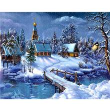 Compare Prices on 5d Winter- Online Shopping/Buy Low Price 5d ...
