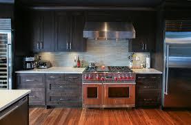 dark rustic cabinets. Dark Rustic Cabinets Glamorous Espresso Vogue Vancouver Contemporary Kitchen E