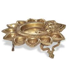 Small Picture Home Decoration Items Online India Seoegycom