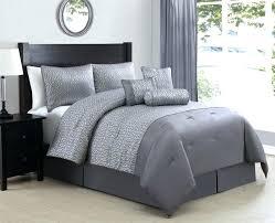 light grey ruffle bedding quilts light grey quilt furniture grey ruffle comforter gray quilt gray down light grey ruffle bedding