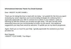 Thanks Letter After Phone Interview Thank You Letter After Phone Interview Portray Worthy Picture Email