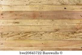 barn wood background. Old Barn Wood Background Art Print Poster - Weathered