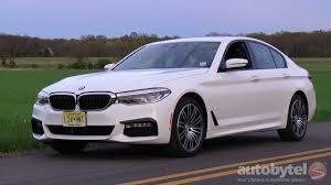 2018 bmw 540i xdrive. delighful 2018 2017 bmw 540i xdrive test drive video review for 2018 bmw xdrive