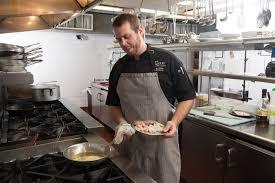 Rustic Kitchen Hingham Menu Boston Archives I8tonite