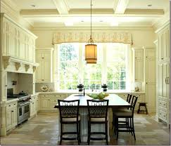 round kitchen table light fixture lights over images pertaining to fixtures