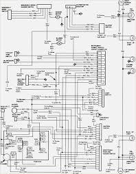 2000 ford focus stereo wiring diagram davehaynes me 2002 ford focus stereo wiring diagram 2000 ford focus wiring diagram