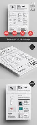 resume template creative modern cv word cover for 89 cool 89 cool creative resume templates template