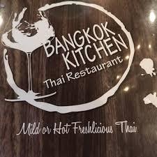 bangkok kitchen avon coupons