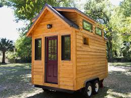 tiny houses in georgia. tiny homes for sale in maryland amazing idea 11 awesome houses georgia e