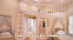 Bedroom Ideas For Women Home Decorating Interior Mens Setup Cute Impressive Ladies Bedroom Ideas Decor Interior