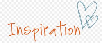 Artistic Inspiration Feeling Heart Motivation Love Inspiration Png Best Love Inspiration Pics Download