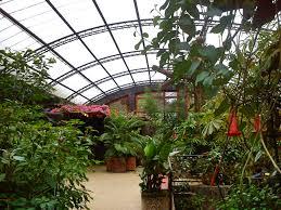 la paz waterfall gardens poas volcano costa rica