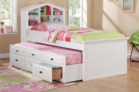 double beds for girls. Modren For Bedroom Astounding Little Girl Bedroom Furniture Kids Sets Under  500 With Double Bed Up Throughout Beds For Girls S