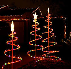 For Outdoor Decorations Outdoor Christmas Decorations Clearance Simple Outdoorcom