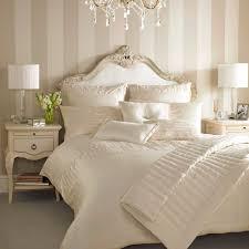 bedroom color scheme bedroom color schemes for 2018 cream cream master bedroom design modern master