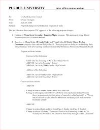 Purdue Owl Apa Bibliography Generator Purdue Owl Mla Citation