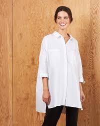 <b>Рубашка</b> с карманами в интернет-магазине — <b>12Storeez</b>