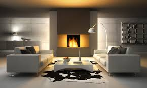 Beleuchtung Innen Optimale Lichtplanung Fürs Ganze Haus