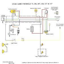 cub cadet 122 wiring diagram wiring diagram local cub cadet 122 wiring diagram wiring diagrams konsult cub cadet 122 wiring diagram