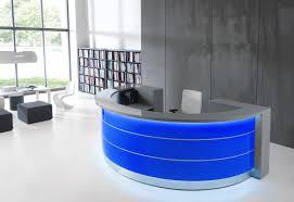 office reception desk. Edeskco Header Image; Valde Wave; Leo Conference Table Office Reception Desk