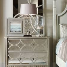 hayworth collection mirrored furniture. All Images Hayworth Collection Mirrored Furniture T