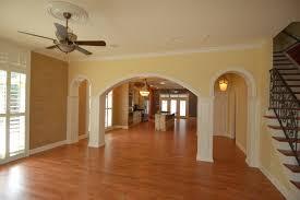 new home interior colors ashley campbell interior design devine