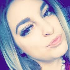 Miranda McGill (@fabulashbymandi)   Twitter