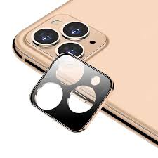 For IPhone 12 Pro Max 12 Mini 11 Camera Full Cover Metal Frame ...