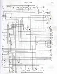 wiring diagram ke55 ae86 headlight wiring diagram mods if a link would be better edit away or i can for you??