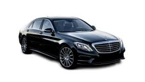 These impeccable cars and crossovers are genuinely. Mercedes Benz S Class Mileage S Class Diesel Petrol Mileage Cartrade