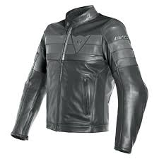 dainese 8 track leather jacket write a review black black black